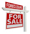 St. Louis Foreclosures
